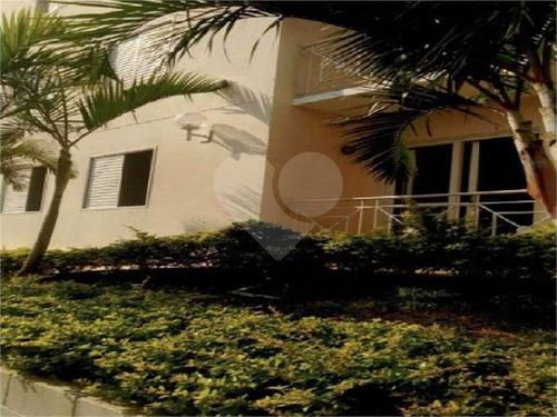 Apartamento 2 Dormitórios - 55m - Planalto, Ótima Localização - Sala  2 Ambientes - 373-im442753