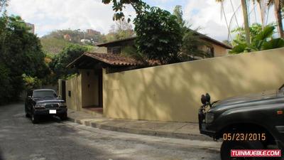 Casa En Venta Rent A House Codigo. 15-7137