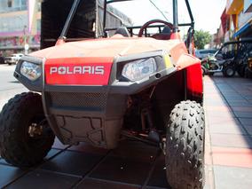 Polaris Rzr 170 Impecable