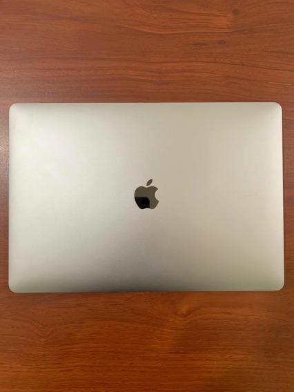 Macbook Pro I9 + 2tb Ssd (melhor Do Brasil)