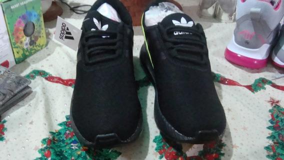 Zapatos Nike Airmax Moda Colombiana