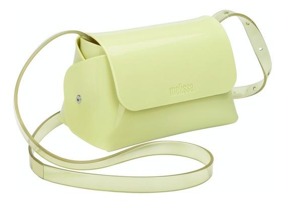 Bolsa Mini Melissa Cross Bag Original