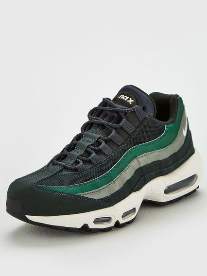 Zapatillas Air Max 95 Essential