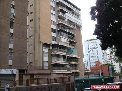 Apartamentos En Venta Rent A House Codigo. 18-1090