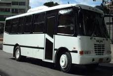 Servicio Ejecutivo Camionetas (encavas Y Vans)