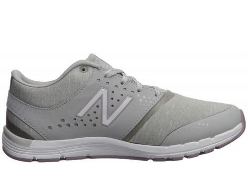 zapatillas new balance 577