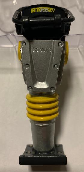 Bomag - Compactador Bt-65