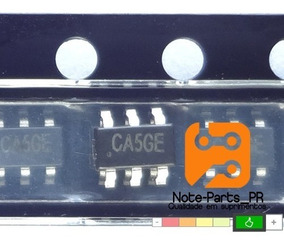 5 Pçs Ca5ge = Caxxx Ca2xx Ca3xx Ca4xx Ca5xx Ca6xx Sy7208abc