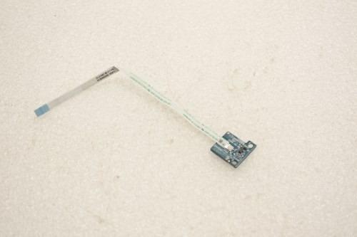 Placa Interruptor Wifi Notebook Emachines E520