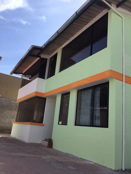 Departamento 2 Dormitorio Puente 2 Revision Vehicular Valle
