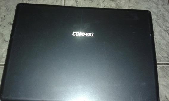 Notbook Compaq Presario V6210 Br No Estado (peças)