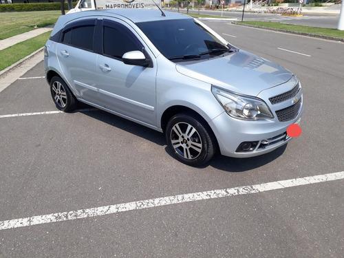 Agile/ Chevrolet
