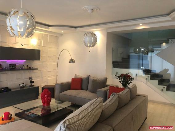 Apartamentos En Venta04126835217