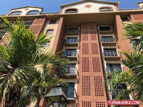 Apartamentos En Venta Prolon. C2