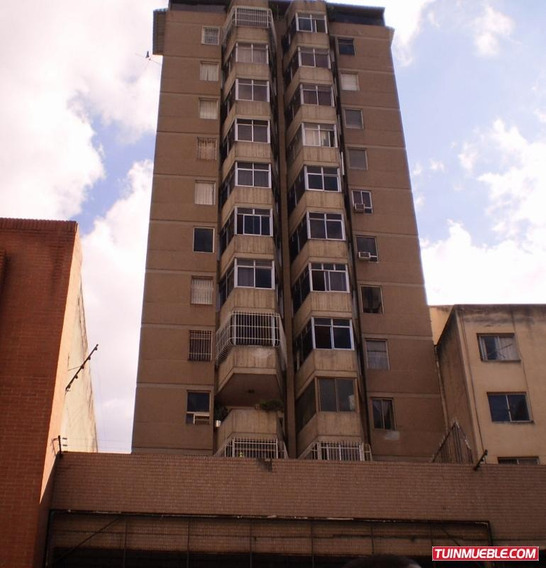 Apartamentos En Venta - Candelaria