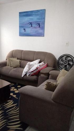 Casa Para Venda No Bairro Jardim Moreira Em Guarulhos - Cod: Ai16645 - Ai16645