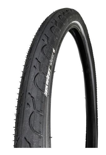 Cubierta Kenda Kwest Bicicleta Rod. 26 X 1,95 C/ Reflectivo