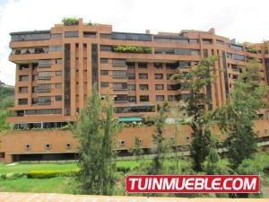 Apartamentos En Venta La Tahona, Eq 16-6380