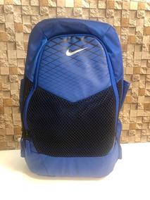 Mochila Vapor Power - Nike - Azul - 12x Sem Juros