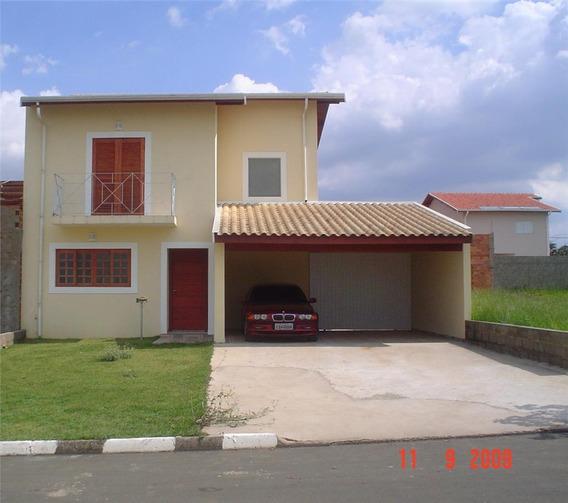 Casa Em Jardim São José, Paulínia/sp De 240m² 3 Quartos Para Locação R$ 2.600,00/mes - Ca320901