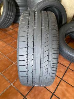Llanta 265/35r21 Michelin
