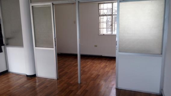 Galerias, Oficinas O Consultorios