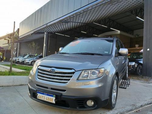 Subaru Tribeca 3.6 24v 270cv 5p Automático