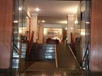 Casa En Venta Trigal Norte Valencia Cod20-16 Gz