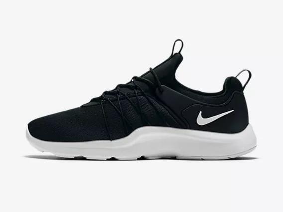 Tênis Nike Darwin