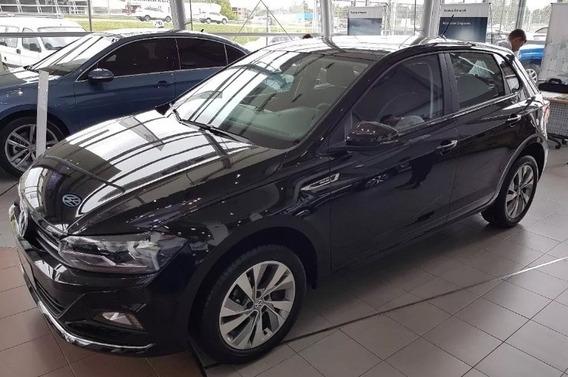 Volkswagen Nuevo Polo Comfortline Plus At 2020 Autotag P Vw