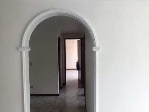 Apartamento En Venta Castropol 622-13386
