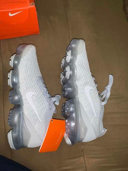 Tênis Nike Vapormax - 39
