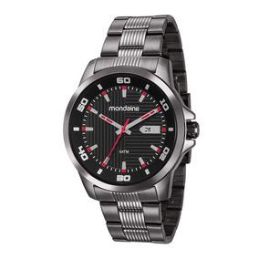 Relógio Mondaine 99286gpmvss2