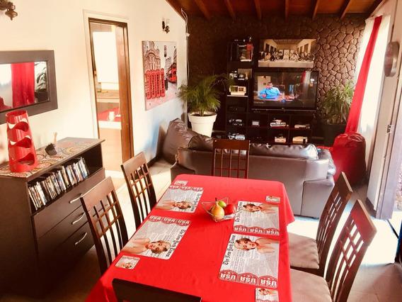 Apartamentos Amoblados Medellin - Amoblados Medellin $50.000