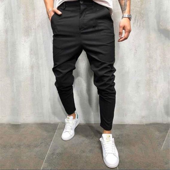 Pantalones Hombre Moda Mercadolibre Com Pe