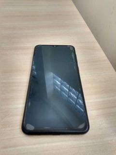 Celular Samsung A20