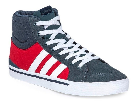 Tênis adidas Park St Mid - F98369