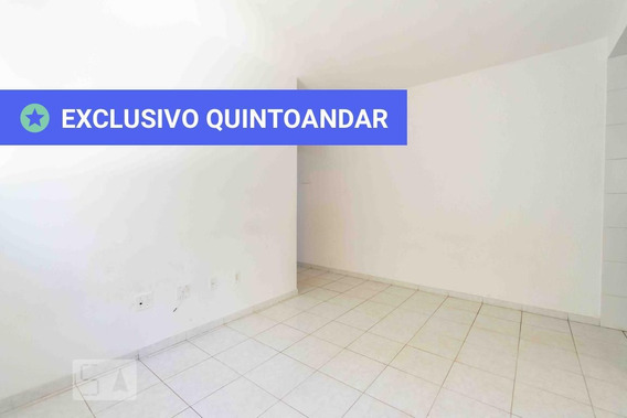 Studio Térreo Com 1 Dormitório - Id: 892945169 - 245169