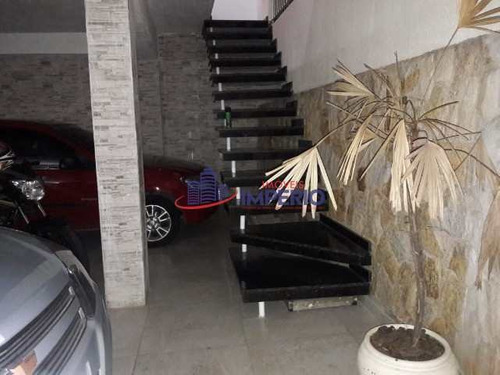 Imagem 1 de 19 de Sobrado Com 2 Dorms, Jardim Santa Clara, Guarulhos - R$ 680 Mil, Cod: 7000 - V7000
