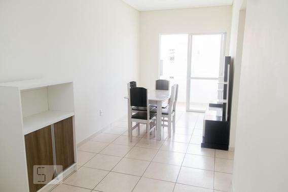 Apartamento Para Aluguel - Pagani, 2 Quartos, 56 - 893022732