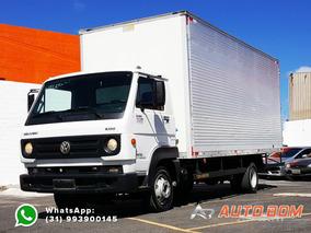Volkswagen 8-160 Advantech Ñ É 8-150 Mb 914 708 712 715 1119