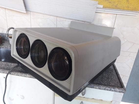 Projetor Sony 1001 Q Super Bright