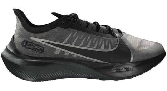 Tênis Masculino Nike Zoom Gravity Bq3202 | Lojas Radan