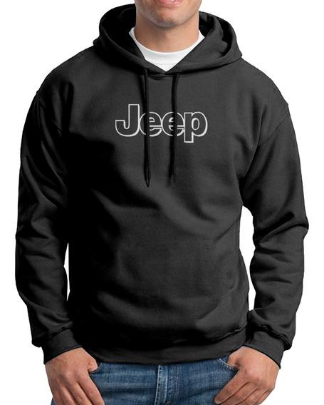 Jeep O101952-g442 Sudadera Ligera para Hombre