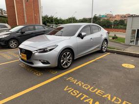 Mazda Mazda 3 Grand Touring 2g