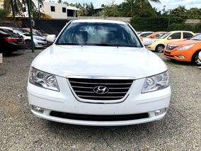 Hyundai N20 2014 Blanco Prestige