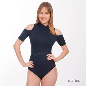 e8c2e9c1d9a Blusas Mujer De Moda Para Adolescentes - Ropa y Accesorios en ...