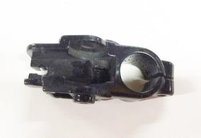 Manicoto Embreagem Com Interruptor Ninja 250 13280-0295