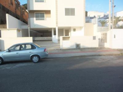 Apartamento Em Potecas, São José/sc De 59m² 2 Quartos À Venda Por R$ 149.000,00 - Ap185538