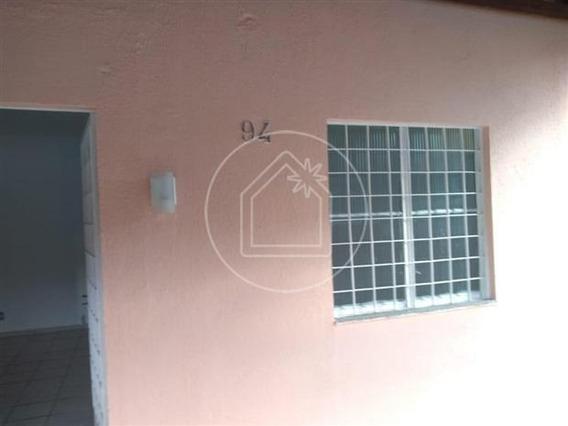 Casa - Ref: 868970